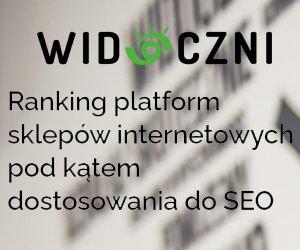 Ranking platform E-commerce